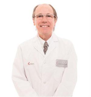 Dr. Alejandro Alvarez Gardiol