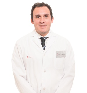 Dr. Cristian Micheri