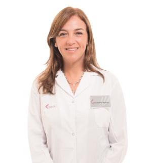 Dra Dolores Alvarado