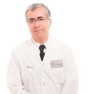 Dr. Eduardo Alonso