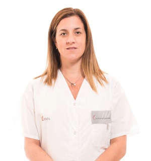 Dra Paulina Segalotti