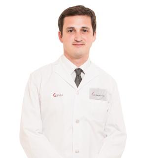Dr. Germán Soso