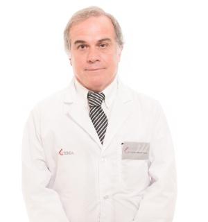 Dr. Carlos Saez