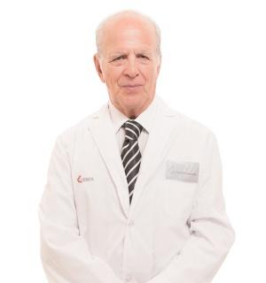 Dr. Rodolfo Ivancich