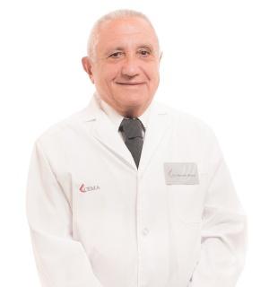 Dr. Marcelo Muñoz