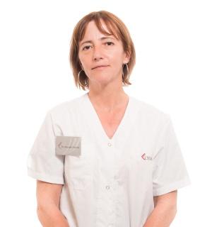 Dra Marcela Frontini