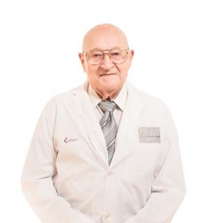 Dr. Emir Alvarez Gardiol