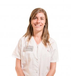 Dra Lorena Perick