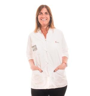 Dra Leticia Biava